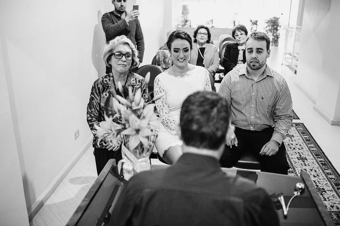 mariana-alves-fotografia-curitiba-casamento-civil-ensaio-nicole-luiz (51)