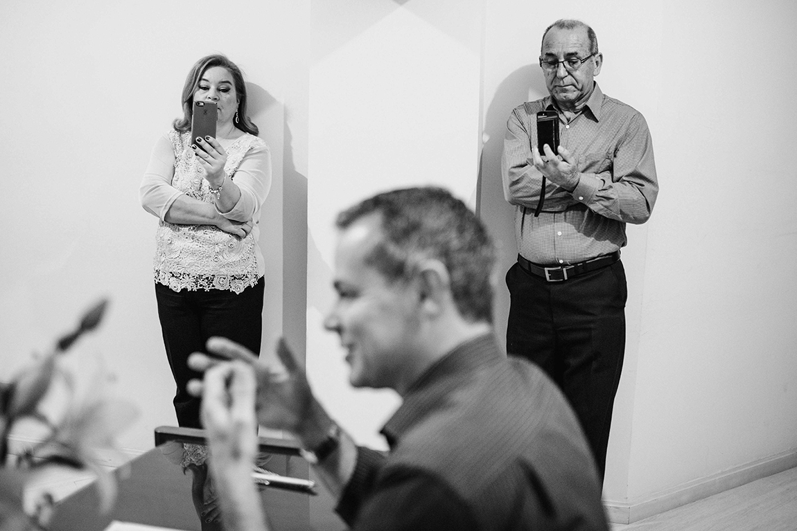 mariana-alves-fotografia-curitiba-casamento-civil-ensaio-nicole-luiz (55)