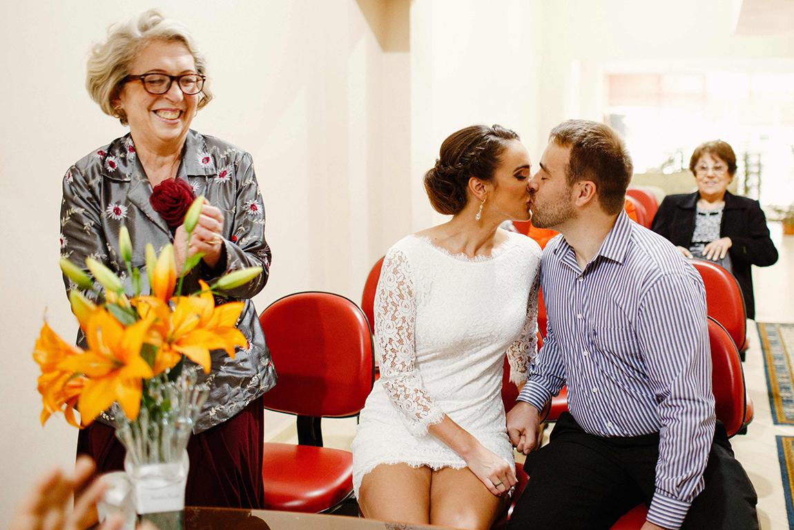 mariana-alves-fotografia-curitiba-casamento-civil-ensaio-nicole-luiz (67)