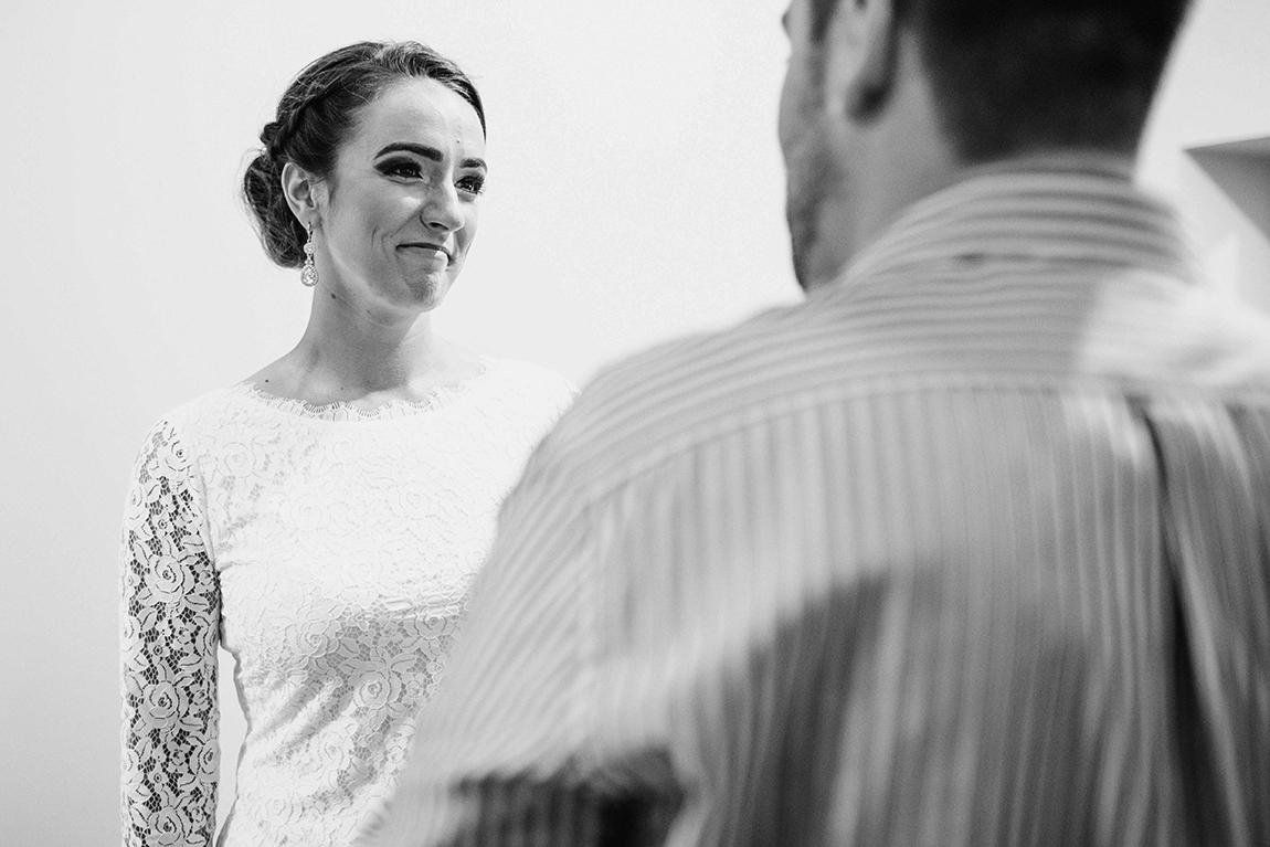 mariana-alves-fotografia-curitiba-casamento-civil-ensaio-nicole-luiz (73)