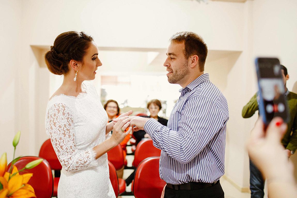 mariana-alves-fotografia-curitiba-casamento-civil-ensaio-nicole-luiz (75)