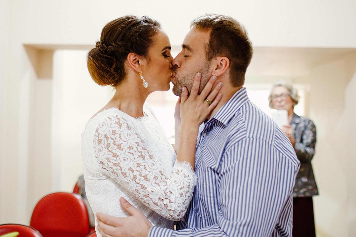 mariana-alves-fotografia-curitiba-casamento-civil-ensaio-nicole-luiz (78)