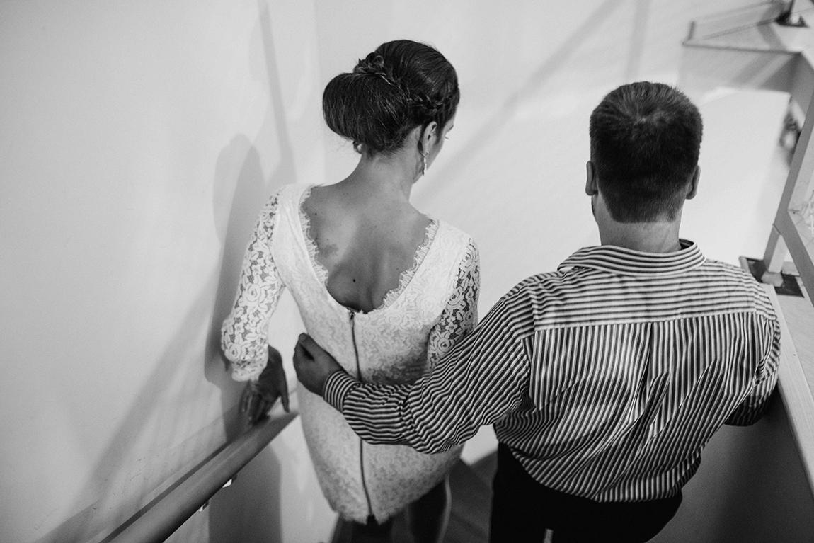 mariana-alves-fotografia-curitiba-casamento-civil-ensaio-nicole-luiz (97)