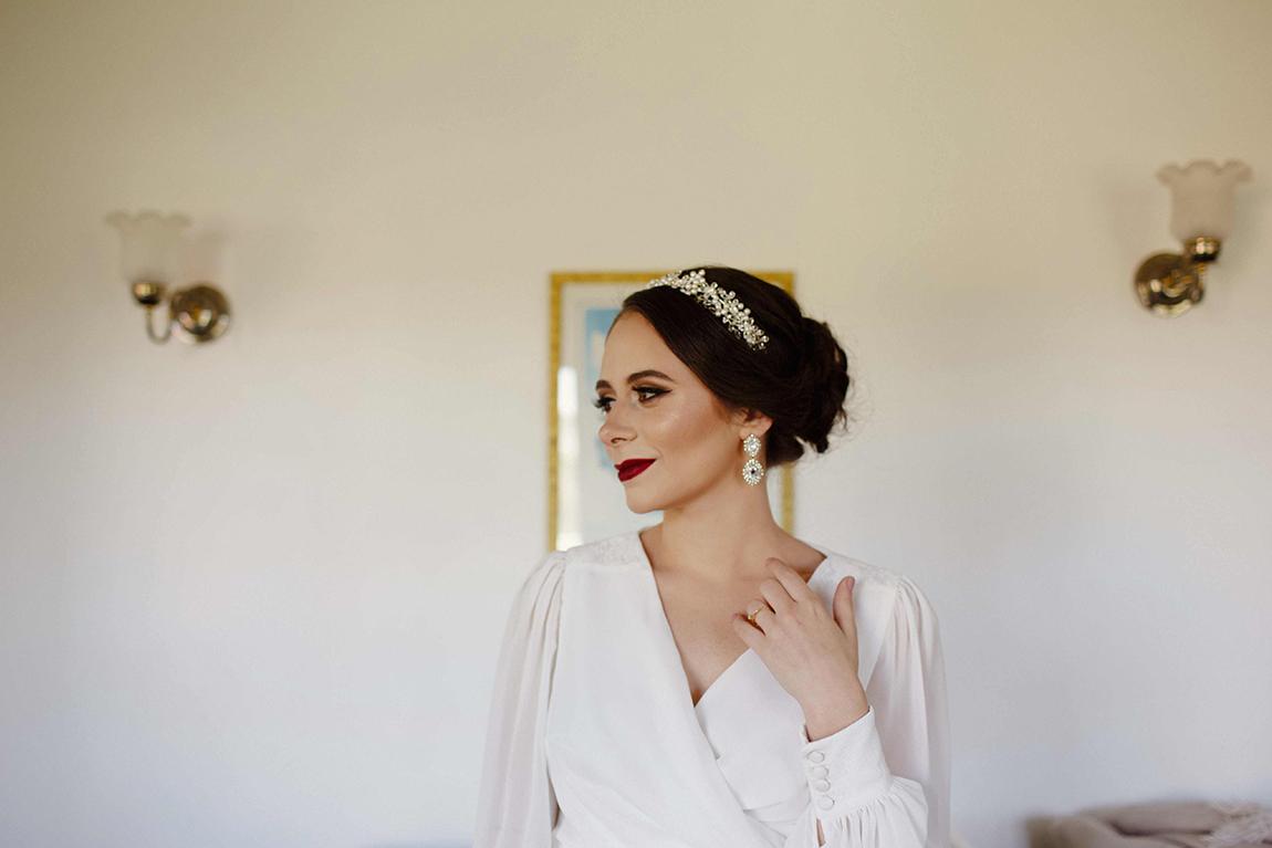 mariana-alves-fotografia-curitiba-casamento-barbara-luis-associacao-juizes (123)