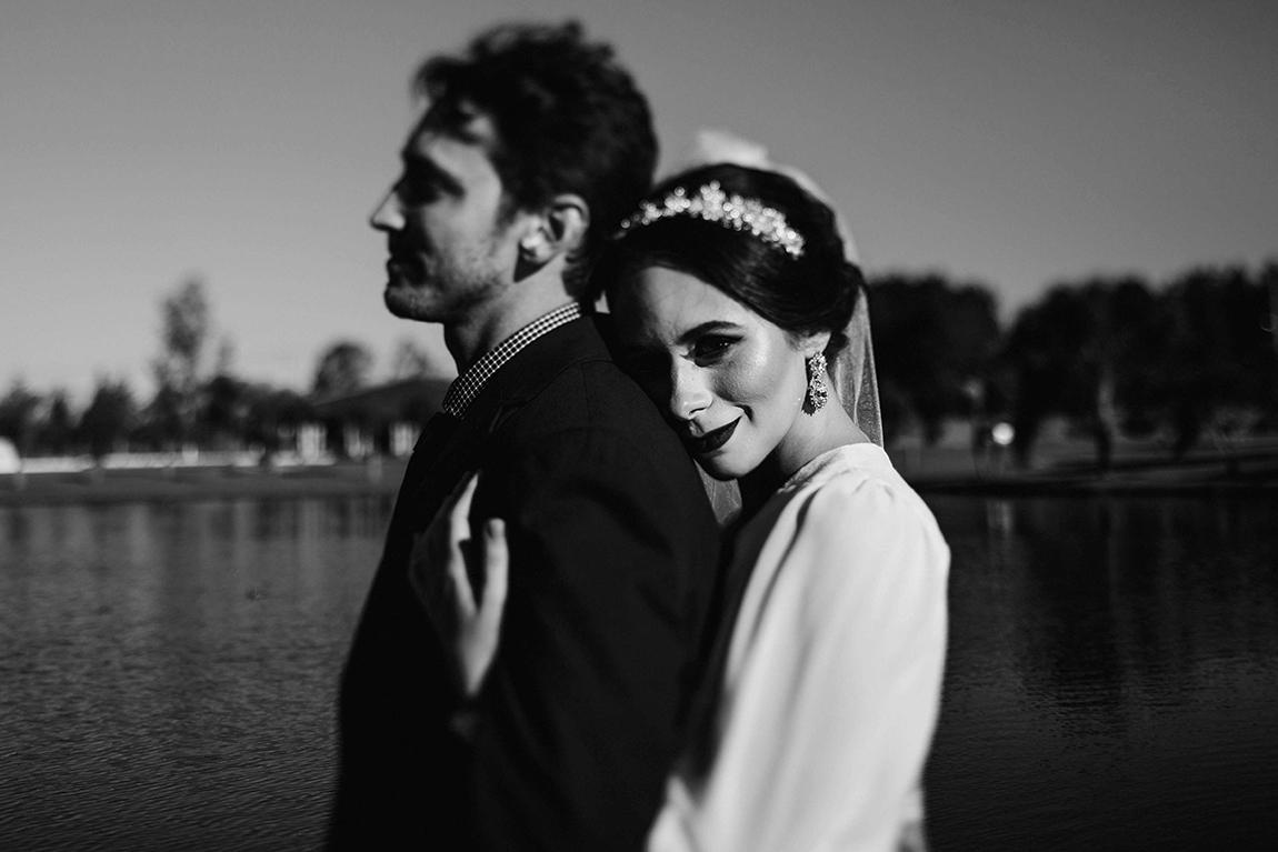 mariana-alves-fotografia-curitiba-casamento-barbara-luis-associacao-juizes (207)