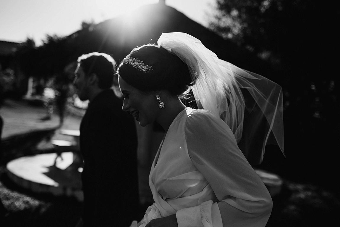 mariana-alves-fotografia-curitiba-casamento-barbara-luis-associacao-juizes (209)