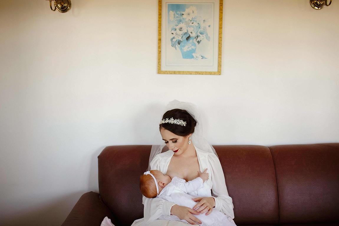 mariana-alves-fotografia-curitiba-casamento-barbara-luis-associacao-juizes (291)