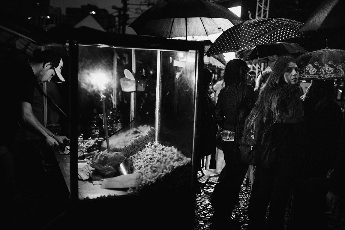 mariana-alves-fotografia-curitiba-dilma-circo-da-democracia (102)