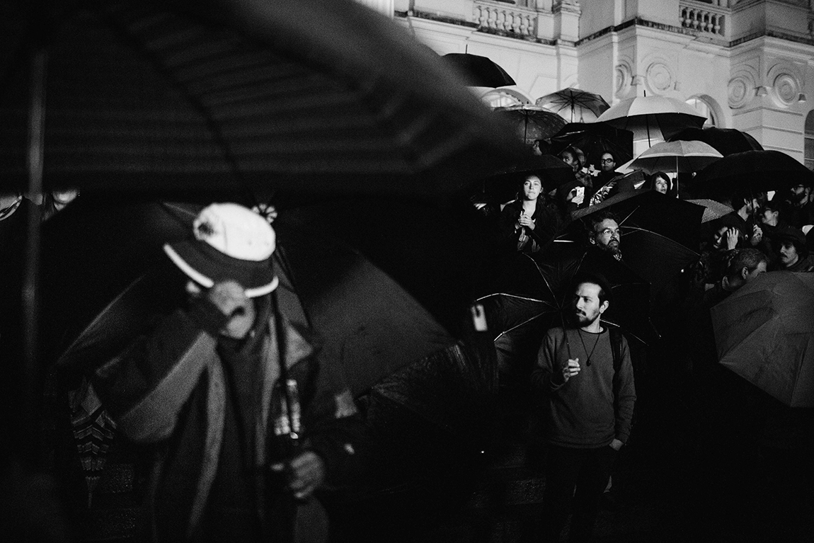mariana-alves-fotografia-curitiba-dilma-circo-da-democracia (107)