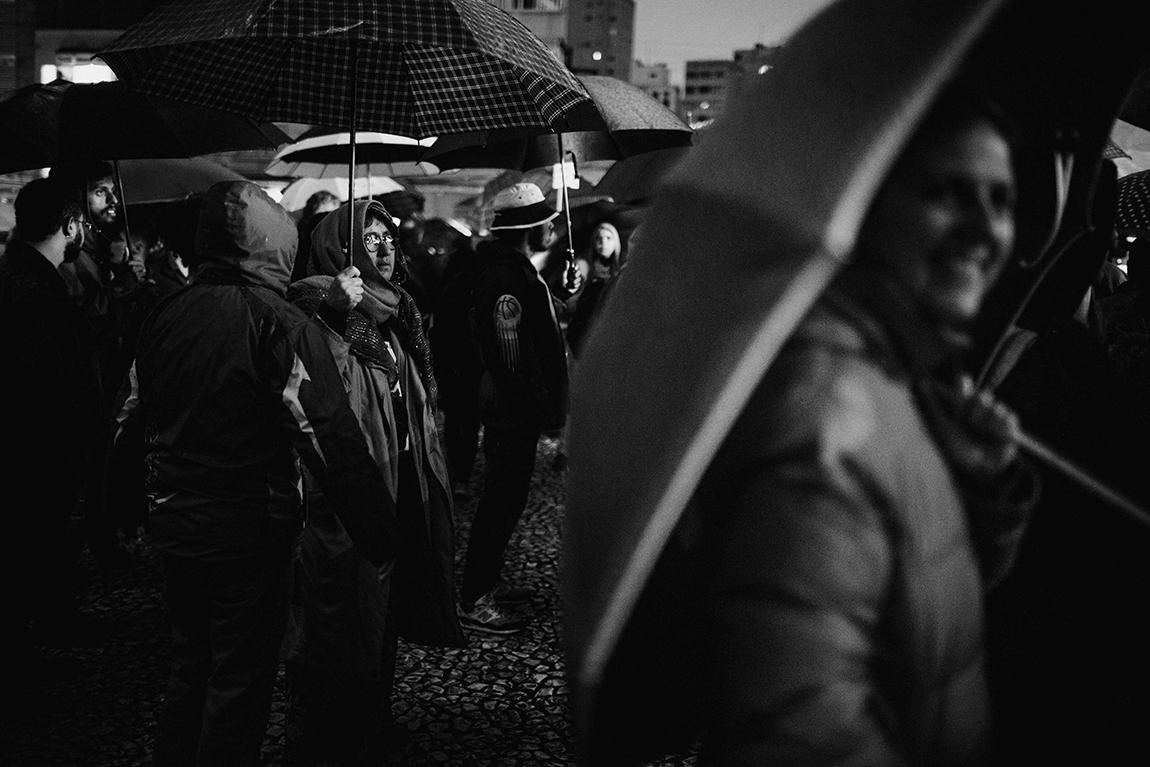 mariana-alves-fotografia-curitiba-dilma-circo-da-democracia (115)