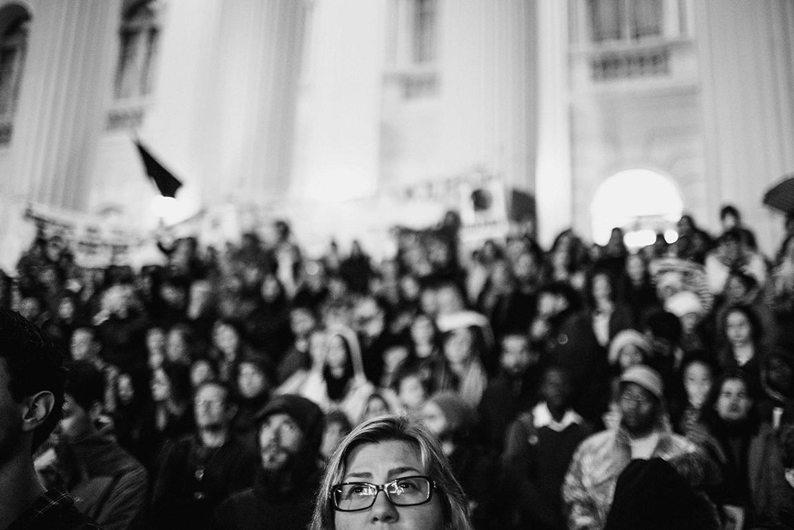 mariana-alves-fotografia-curitiba-dilma-circo-da-democracia (209)