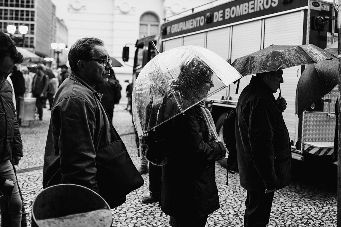 mariana-alves-fotografia-curitiba-dilma-circo-da-democracia (40)