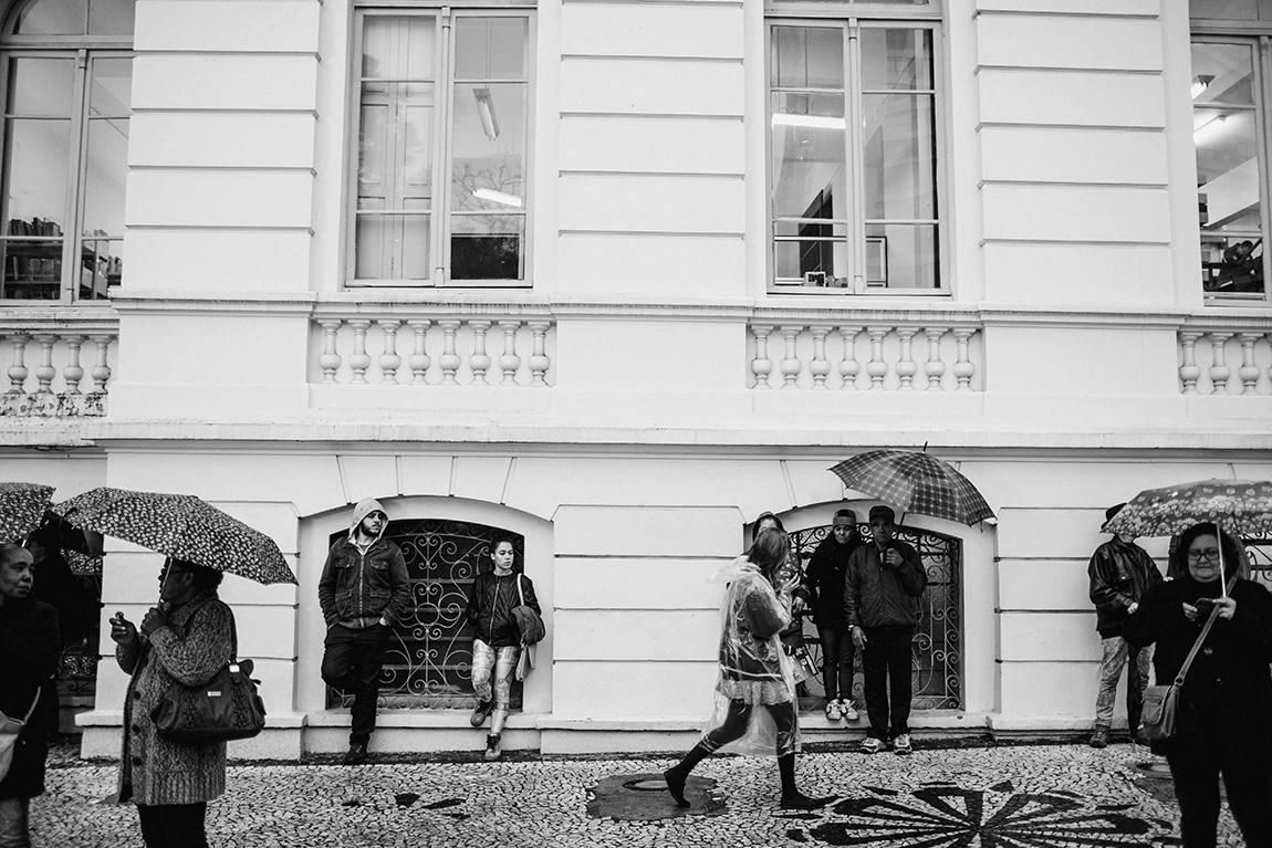 mariana-alves-fotografia-curitiba-dilma-circo-da-democracia (83)