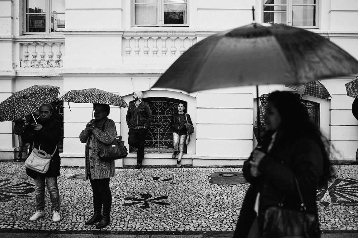 mariana-alves-fotografia-curitiba-dilma-circo-da-democracia (84)