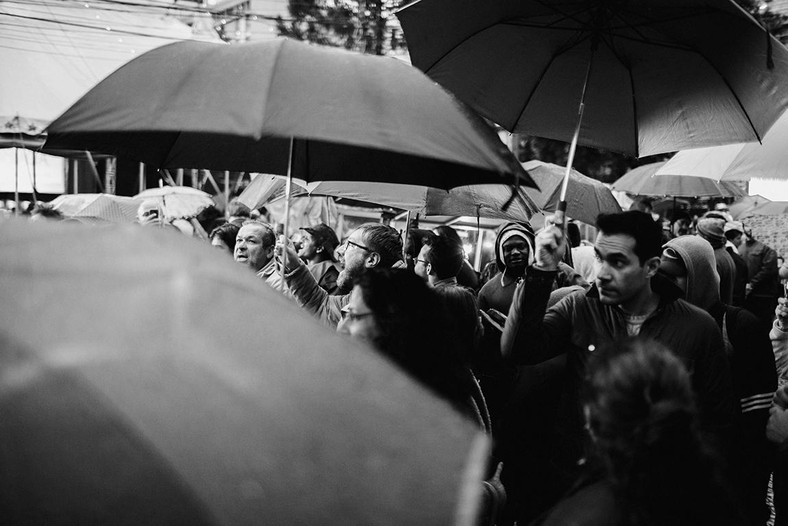 mariana-alves-fotografia-curitiba-dilma-circo-da-democracia (93)