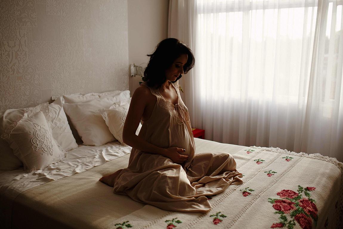 mariana-alves-fotografia-curitiba-ensaio-gestante-boudoir  (3)