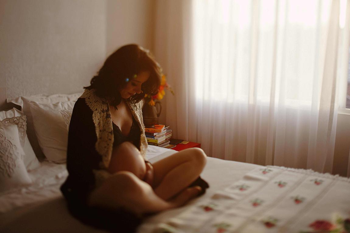 mariana-alves-fotografia-curitiba-ensaio-gestante-boudoir  (42)