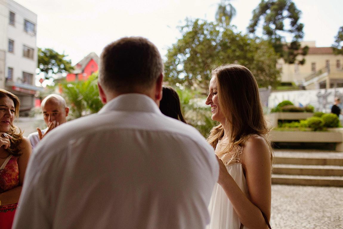 mariana-alves-fotografia-casamento-civil-erika-phellipe-1