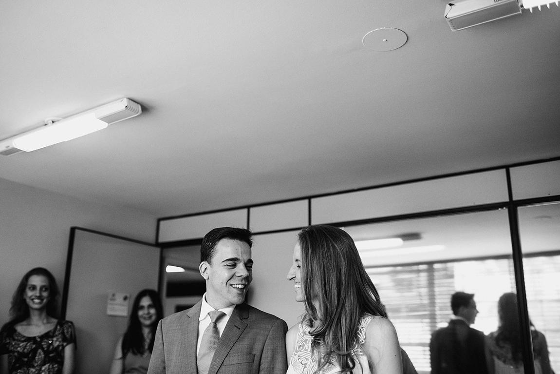 mariana-alves-fotografia-casamento-civil-erika-phellipe-101