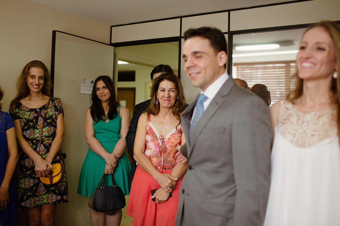 mariana-alves-fotografia-casamento-civil-erika-phellipe-102