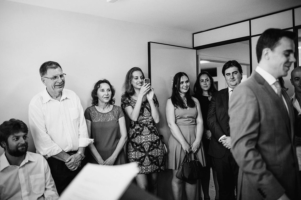 mariana-alves-fotografia-casamento-civil-erika-phellipe-109