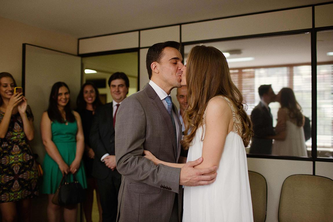 mariana-alves-fotografia-casamento-civil-erika-phellipe-110