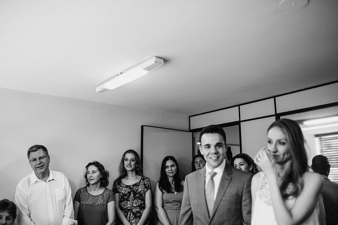 mariana-alves-fotografia-casamento-civil-erika-phellipe-115