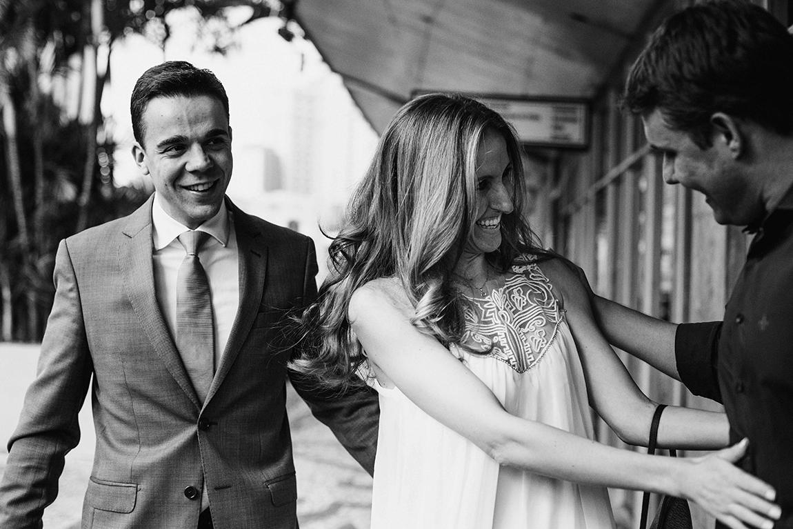 mariana-alves-fotografia-casamento-civil-erika-phellipe-17