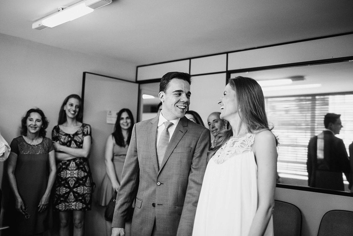 mariana-alves-fotografia-casamento-civil-erika-phellipe-59