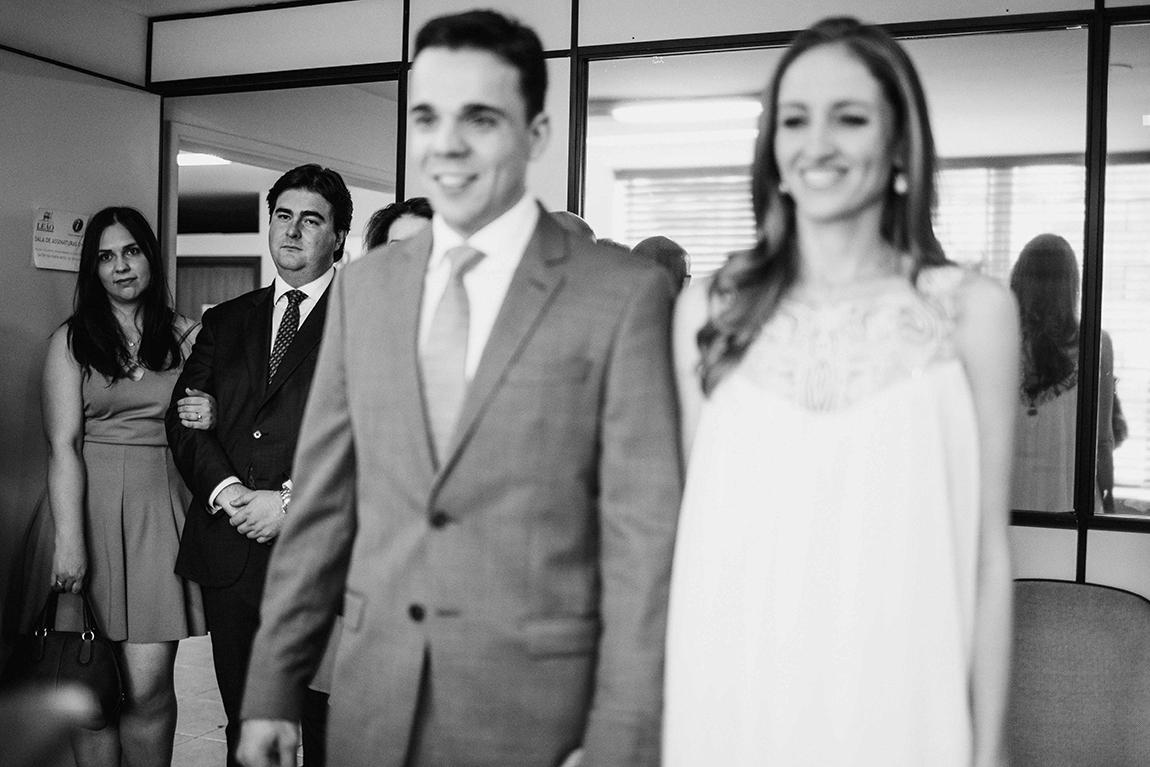 mariana-alves-fotografia-casamento-civil-erika-phellipe-66