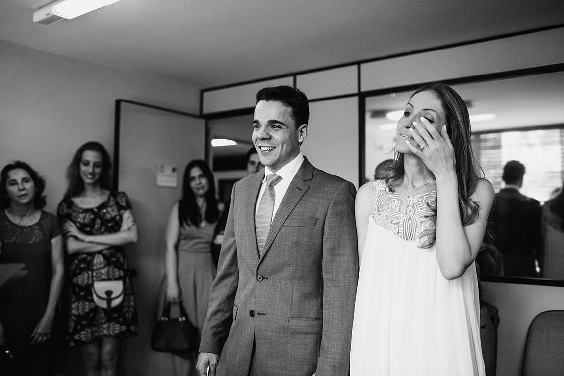 mariana-alves-fotografia-casamento-civil-erika-phellipe-95
