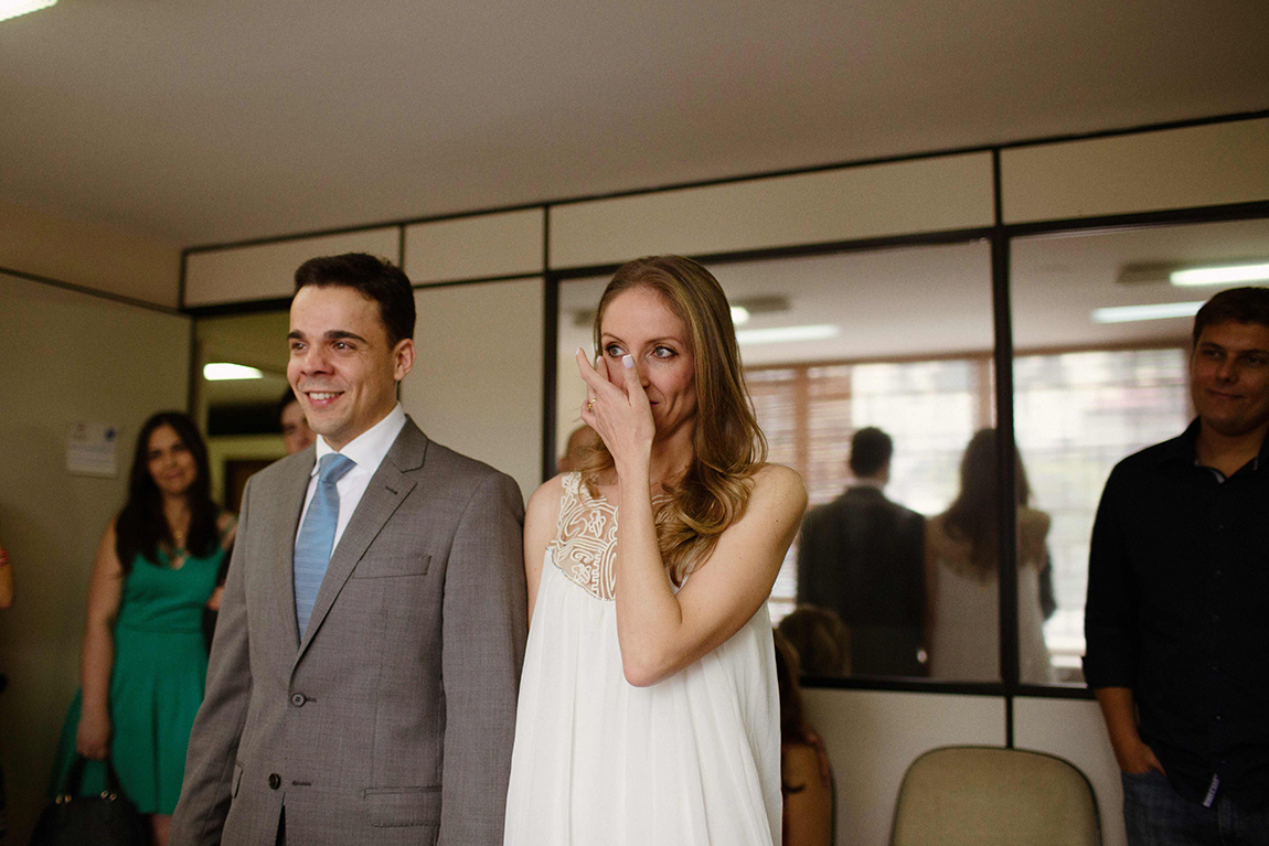 mariana-alves-fotografia-casamento-civil-erika-phellipe-99