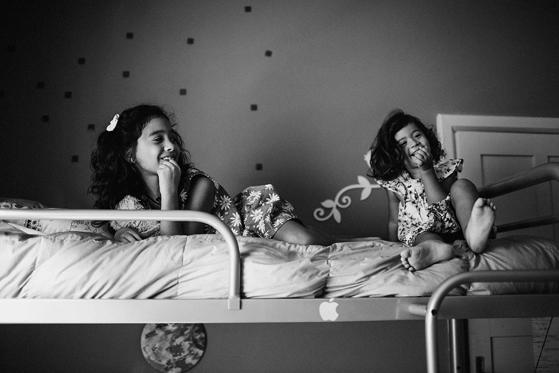 mariana-alves-fotografia-curitiba-ensaio-gi-cris-amaya-mila-176