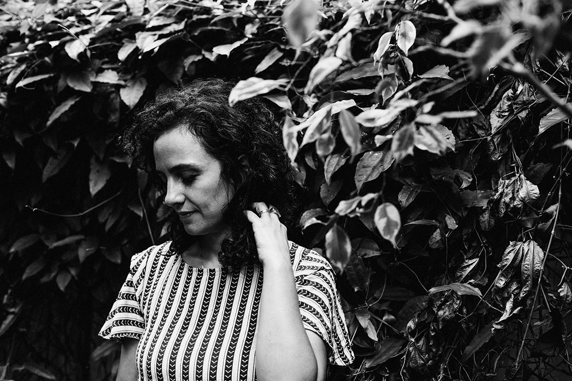mariana-alves-fotografia-curitiba-ensaio-gi-cris-amaya-mila-225