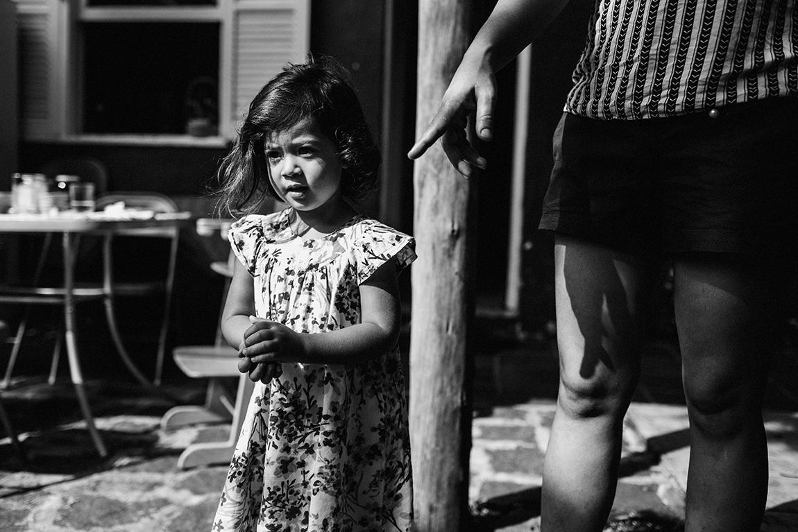 mariana-alves-fotografia-curitiba-ensaio-gi-cris-amaya-mila-60