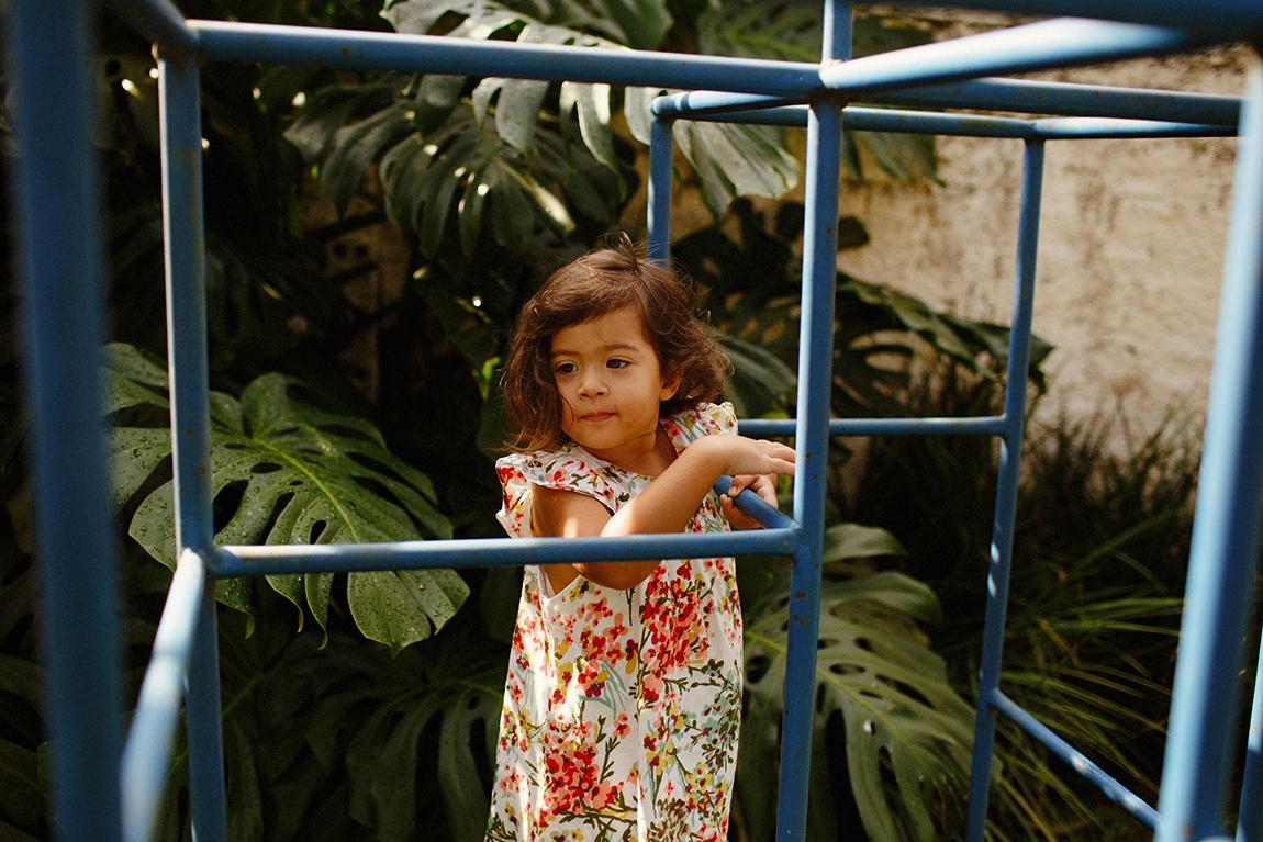 mariana-alves-fotografia-curitiba-ensaio-gi-cris-amaya-mila-81