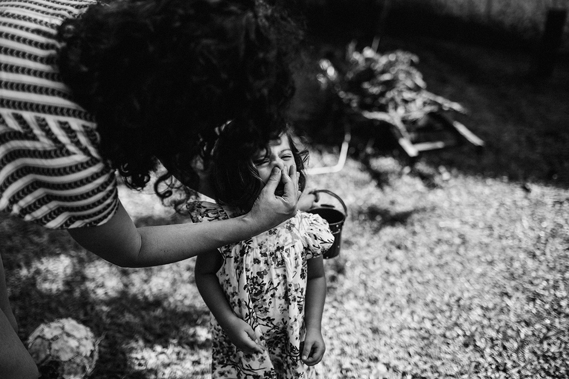 mariana-alves-fotografia-curitiba-ensaio-gi-cris-amaya-mila-95