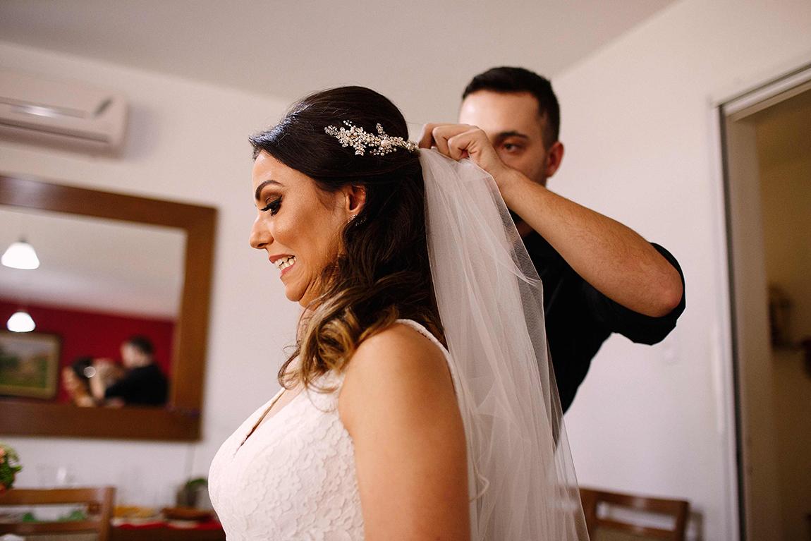 1-mariana-alves-fotografia-curitiba-casamento-cafe-quintana-juliana-augusto- (174)