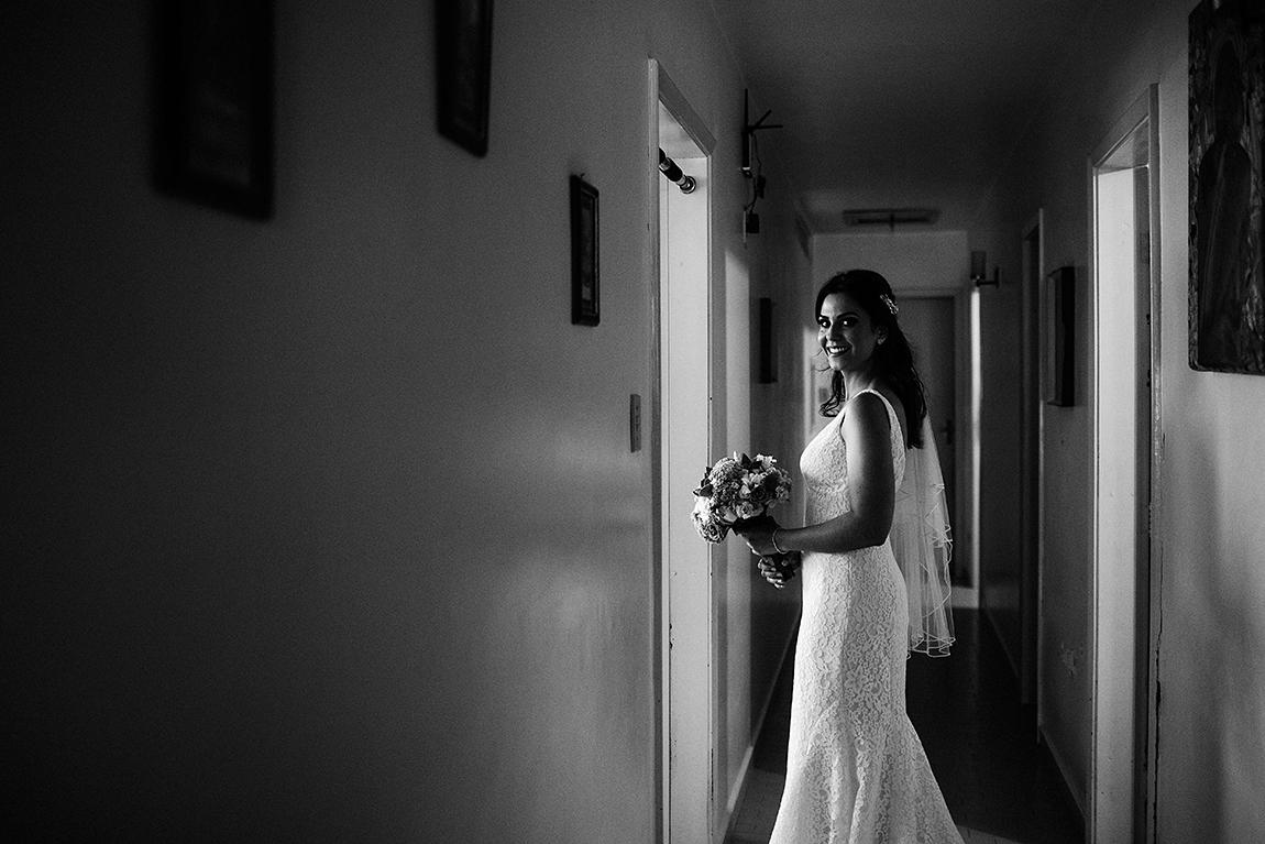 1-mariana-alves-fotografia-curitiba-casamento-cafe-quintana-juliana-augusto- (237)