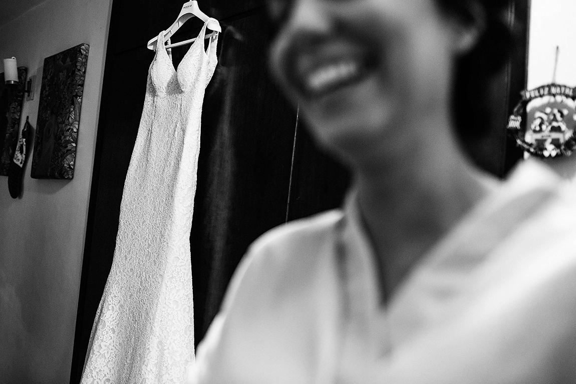 1-mariana-alves-fotografia-curitiba-casamento-cafe-quintana-juliana-augusto- (24)