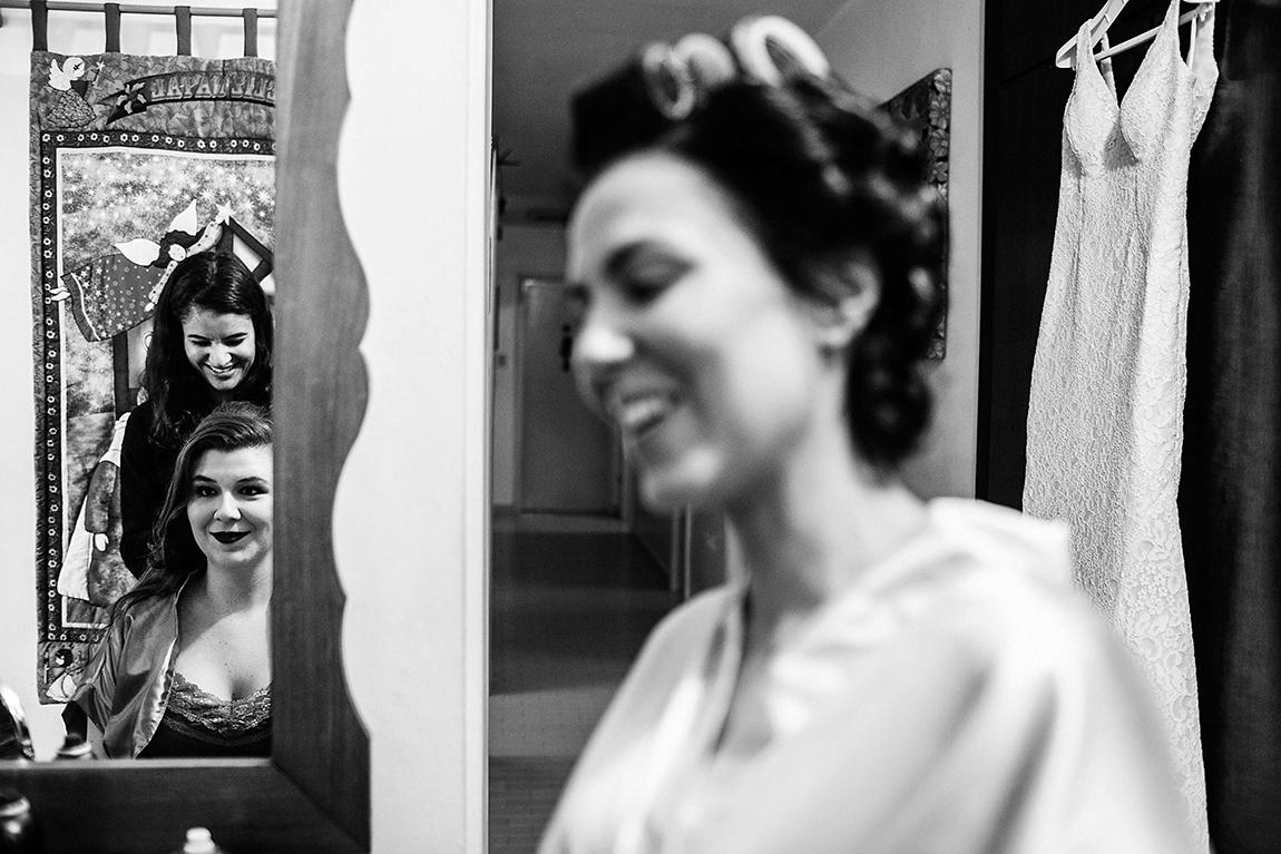 1-mariana-alves-fotografia-curitiba-casamento-cafe-quintana-juliana-augusto- (25)