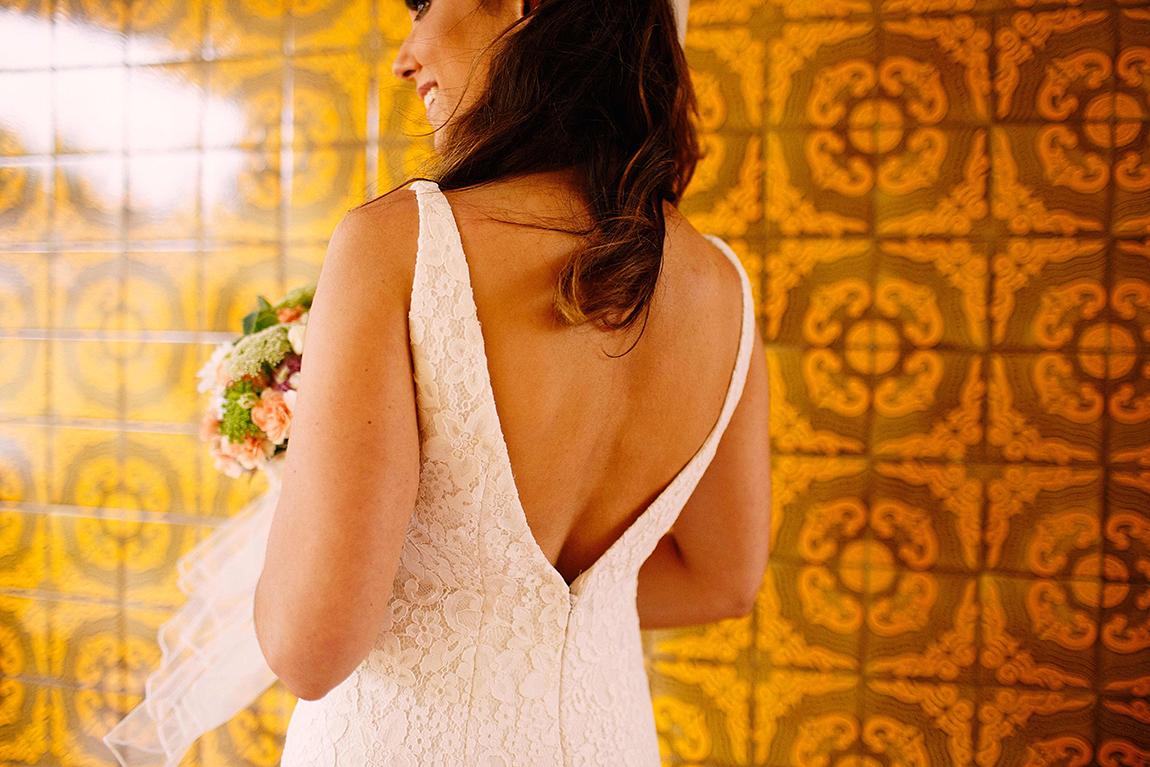 1-mariana-alves-fotografia-curitiba-casamento-cafe-quintana-juliana-augusto- (256)