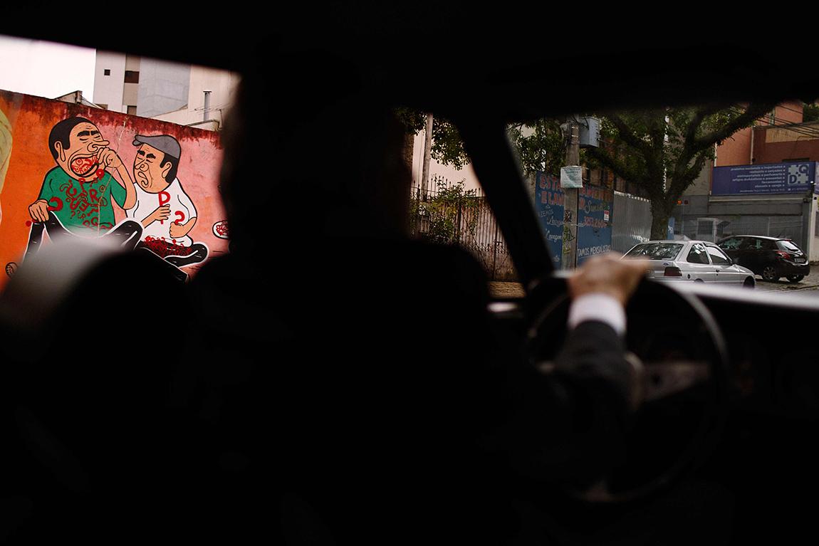 1-mariana-alves-fotografia-curitiba-casamento-cafe-quintana-juliana-augusto- (274)
