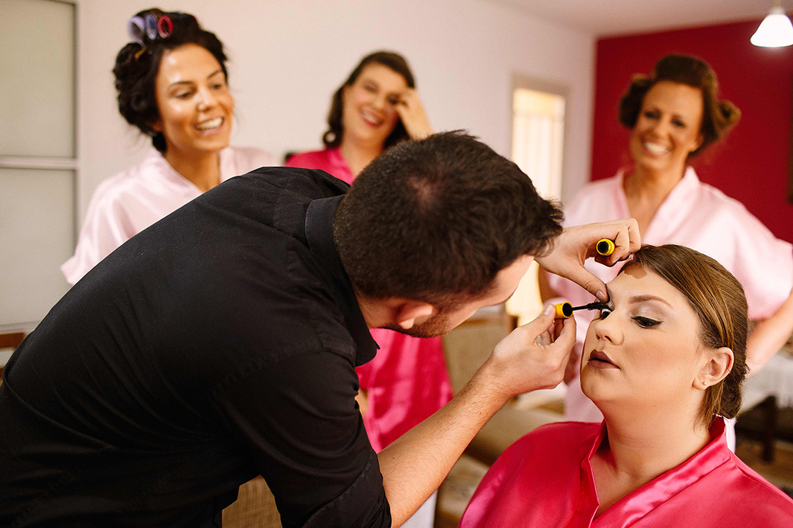 1-mariana-alves-fotografia-curitiba-casamento-cafe-quintana-juliana-augusto- (50)