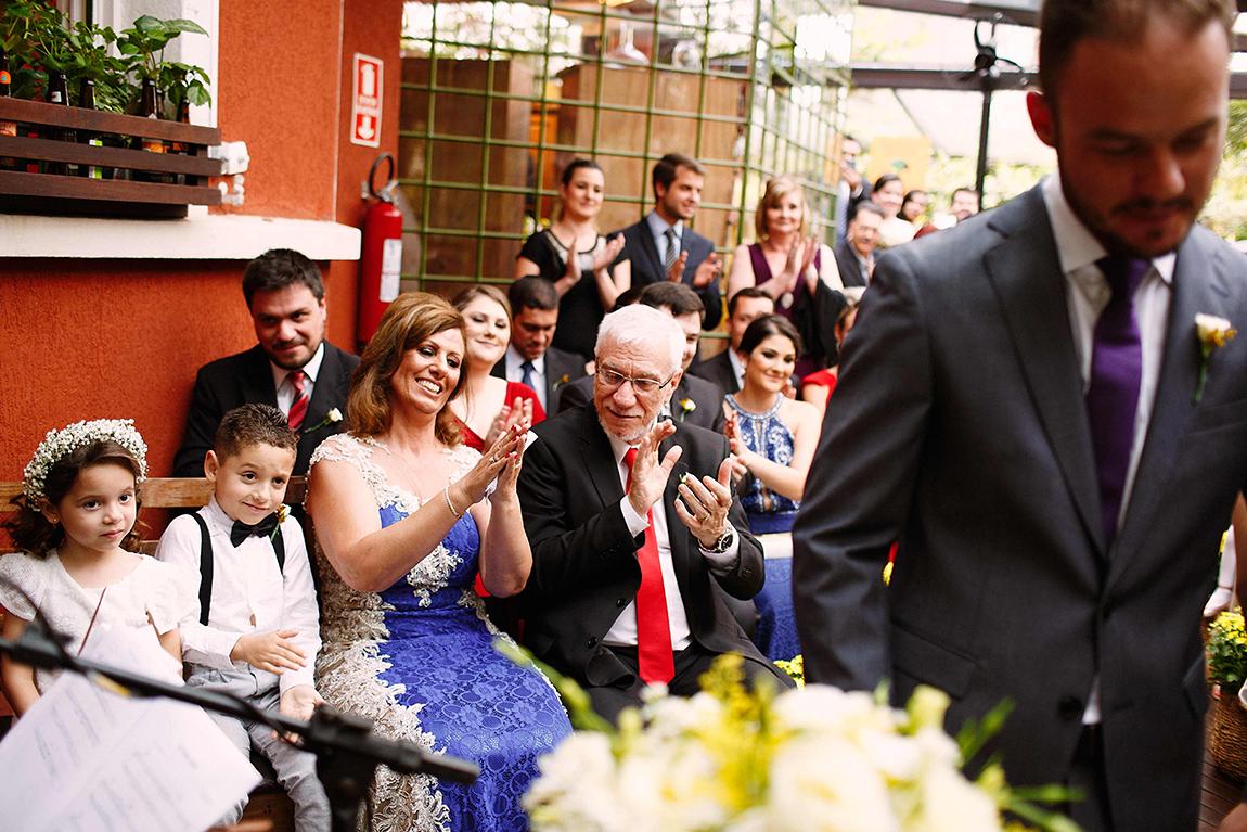 3-mariana-alves-fotografia-curitiba-casamento-cafe-quintana-juliana-augusto- (107)