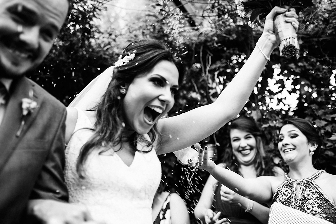 3-mariana-alves-fotografia-curitiba-casamento-cafe-quintana-juliana-augusto- (162)