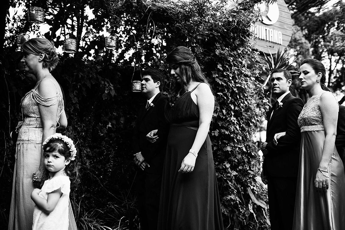 3-mariana-alves-fotografia-curitiba-casamento-cafe-quintana-juliana-augusto- (35)
