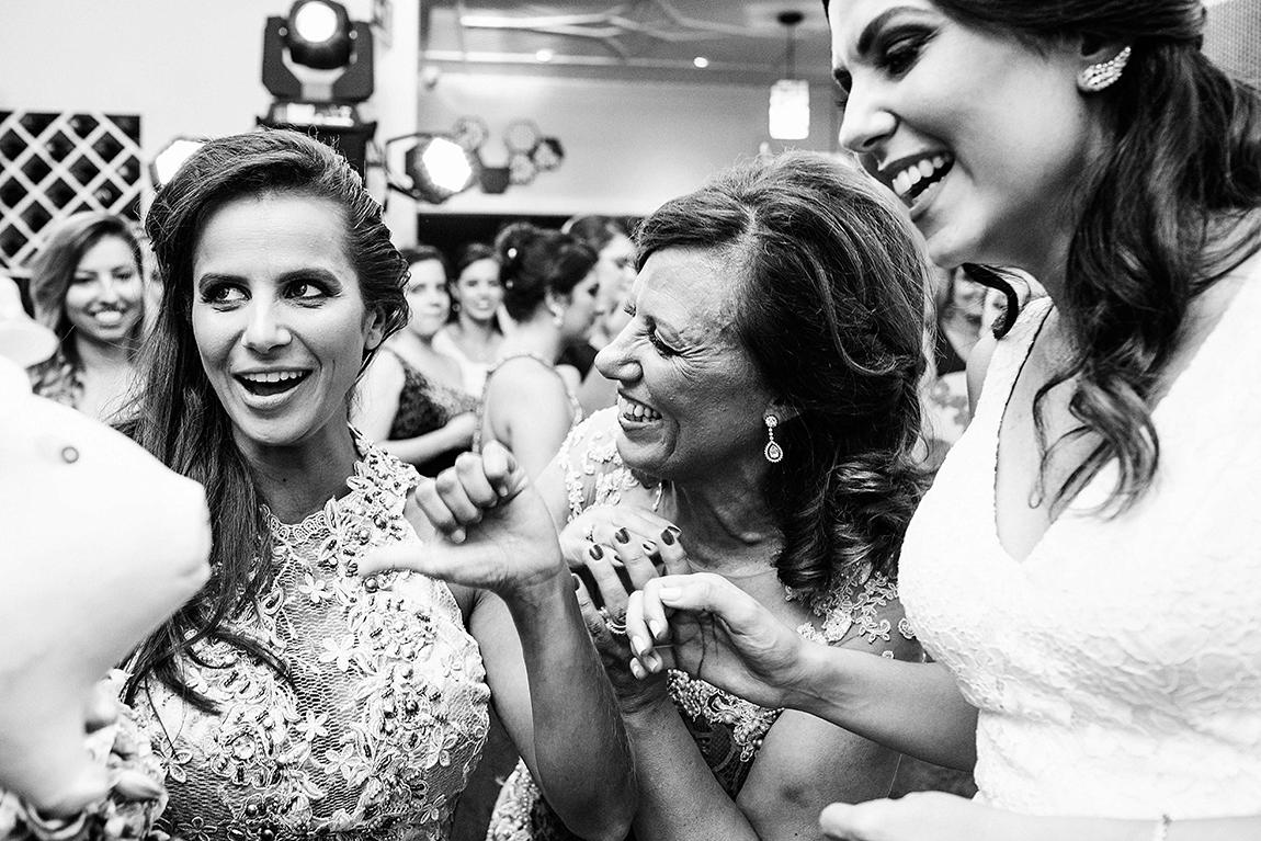 4-mariana-alves-fotografia-curitiba-casamento-cafe-quintana-juliana-augusto- (194)