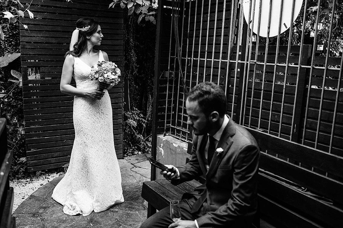 4-mariana-alves-fotografia-curitiba-casamento-cafe-quintana-juliana-augusto- (5)