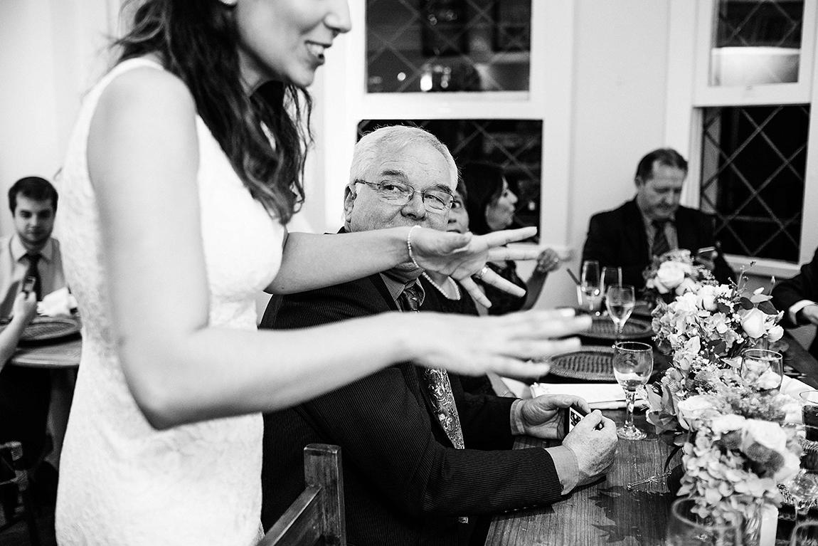 4-mariana-alves-fotografia-curitiba-casamento-cafe-quintana-juliana-augusto- (85)
